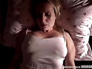 Nude Movie Scene Part 4