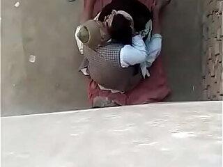 Indian Sex Scandal MMS Hidden Cam Video