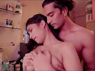 DESI TEEN RIYA CHEATING BF part 2