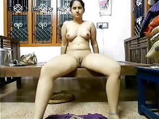 Nude desi women slide show