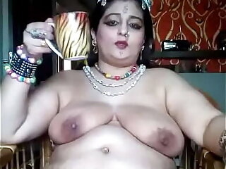 Naughty Nude Aunty Video Call Chat