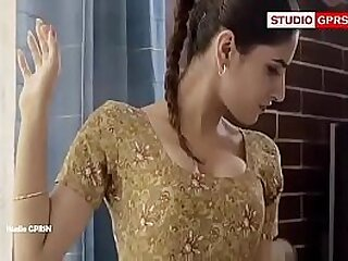 Ragini mms Hot Scene Showing Boobs Karishma  Sharma - Fancy of watch Indian girls naked? Here at Doodhwali Indian sex videos got you find all the FREE Indian sex videos HD and in Ultra HD and the hottest pictures of real Indians