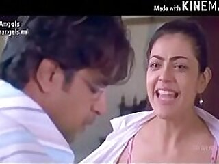 Kajal Agrawal -Amazing Boobs Showing Cleavage Fancy of watch Indian girls naked? Here at Doodhwali Indian sex videos got you find all the FREE Indian sex videos HD and in Ultra HD and the hottest pictures of real Indians