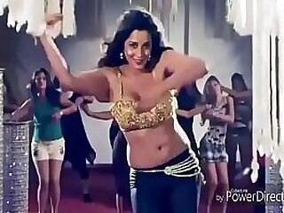 Monalisha Beautiful Boobs showing And Bouncing - Fancy of watch Indian girls naked? Here at Doodhwali Indian sex videos got you find all the FREE Indian sex videos HD and in Ultra HD and the hottest pictures of real Indians
