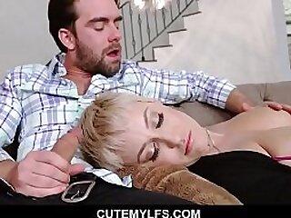 Busty stepmom fucks stepson - Ryan Keely -- free porn video xxnx videos-porno xxx-porno xvideos xxx porn videos videos xxx porno gratis free-porn-videos xhamster xxxvideos free sex porno video xxx videos xxx-video sex porn
