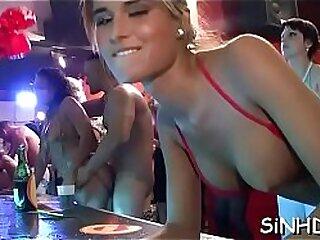 Free porn fuckfests